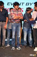 Chal Mohan Ranga Pre Release Event (87)