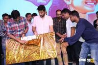 Chal Mohan Ranga Pre Release Event (89)