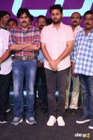 Chal Mohan Ranga Pre Release Event (95)