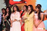 Chal Mohan Ranga Pre Release Event (97)