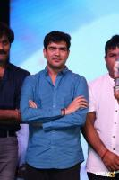 Chal Mohan Ranga Pre Release Event (98)