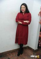 Priyanka Upendra at 2nd Half Film Teaser Launch Press Meet (5)