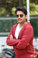 Chal Mohan Ranga Actor Nithiin Interview Photos (1)