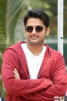 Chal Mohan Ranga Actor Nithiin Interview Photos (10)