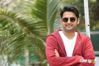 Chal Mohan Ranga Actor Nithiin Interview Photos (11)