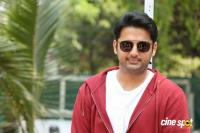Chal Mohan Ranga Actor Nithiin Interview Photos (12)