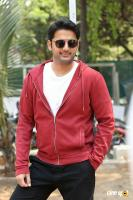 Chal Mohan Ranga Actor Nithiin Interview Photos (13)