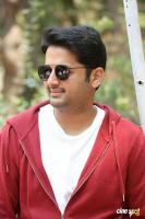 Chal Mohan Ranga Actor Nithiin Interview Photos (14)