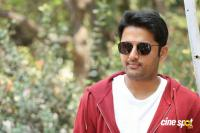 Chal Mohan Ranga Actor Nithiin Interview Photos (16)