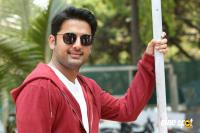 Chal Mohan Ranga Actor Nithiin Interview Photos (17)