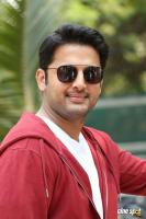 Chal Mohan Ranga Actor Nithiin Interview Photos (18)