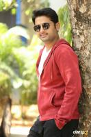 Chal Mohan Ranga Actor Nithiin Interview Photos (19)