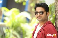 Chal Mohan Ranga Actor Nithiin Interview Photos (20)