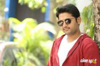 Chal Mohan Ranga Actor Nithiin Interview Photos (21)