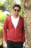 Chal Mohan Ranga Actor Nithiin Interview Photos (22)