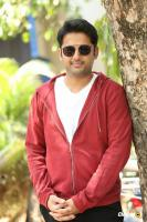 Chal Mohan Ranga Actor Nithiin Interview Photos (23)