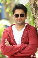 Chal Mohan Ranga Actor Nithiin Interview Photos (24)
