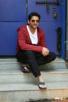 Chal Mohan Ranga Actor Nithiin Interview Photos (25)