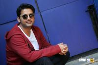 Chal Mohan Ranga Actor Nithiin Interview Photos (26)