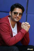 Chal Mohan Ranga Actor Nithiin Interview Photos (27)