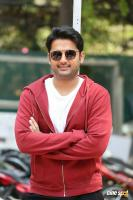 Chal Mohan Ranga Actor Nithiin Interview Photos (4)