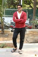 Chal Mohan Ranga Actor Nithiin Interview Photos (5)