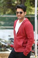 Chal Mohan Ranga Actor Nithiin Interview Photos (7)