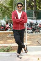 Chal Mohan Ranga Actor Nithiin Interview Photos (9)