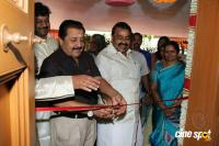 Sivakumar Launches Paati Veedu Hotel Photos
