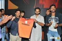 Sai Dharam Tej At Sunrisers Hyderabad Jersey Launch (20)