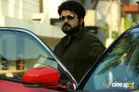 Anoop Menon in Chanakya Thanthram (28)