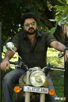 Anoop Menon in Chanakya Thanthram (10)