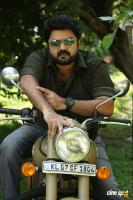 Anoop Menon in Chanakya Thanthram (11)