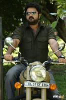Anoop Menon in Chanakya Thanthram (12)