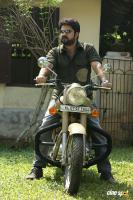 Anoop Menon in Chanakya Thanthram (13)