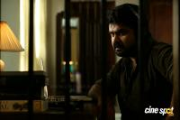 Anoop Menon in Chanakya Thanthram (14)