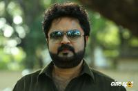 Anoop Menon in Chanakya Thanthram (17)