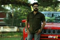 Anoop Menon in Chanakya Thanthram (18)