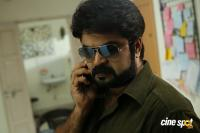 Anoop Menon in Chanakya Thanthram (27)
