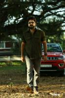 Anoop Menon in Chanakya Thanthram (21)