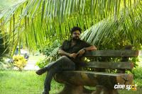 Anoop Menon in Chanakya Thanthram (22)