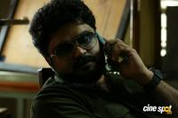 Anoop Menon in Chanakya Thanthram (24)
