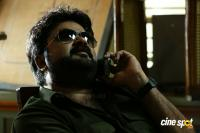 Anoop Menon in Chanakya Thanthram (25)
