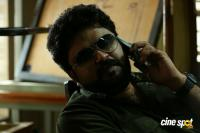 Anoop Menon in Chanakya Thanthram (26)