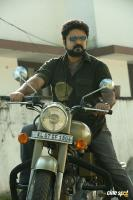 Anoop Menon in Chanakya Thanthram (5)