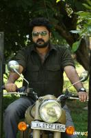Anoop Menon in Chanakya Thanthram (9)