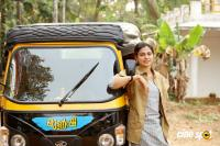 Autorsha Malayalam Movie Photos