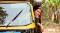 Autorsha Movie Stills (2)