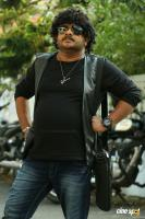 Hareesh Kanaran in Chanakya Thanthram (2)