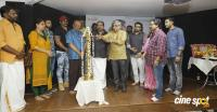 Neeli Malayalam Movie Pooja (3)